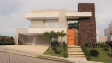 Casa / Condomínio em São José dos Campos , Comprar por R$2.880.000,00