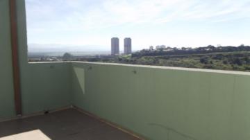 Apartamento / Cobertura em São José dos Campos , Comprar por R$220.000,00