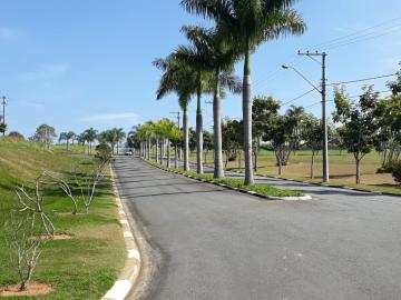 Alugar Terreno / Condomínio em Jacareí. apenas R$ 250.000,00
