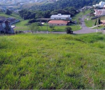 Alugar Terreno / Condomínio em Jacareí. apenas R$ 360.000,00
