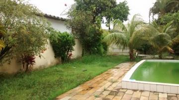 Casa / Padrão em São José dos Campos , Comprar por R$980.000,00