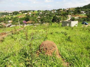 Alugar Terreno / Padrão em São José dos Campos. apenas R$ 180.000,00
