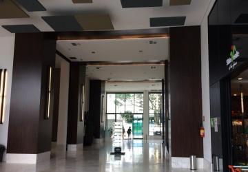 Alugar Comercial / Sala em Condomínio em São José dos Campos. apenas R$ 5.695,00