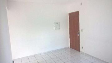 Alugar Apartamento / Padrão em São José dos Campos. apenas R$ 175.000,00