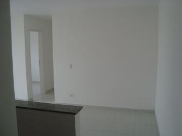 Alugar Apartamento / Padrão em Jacareí. apenas R$ 315.000,00