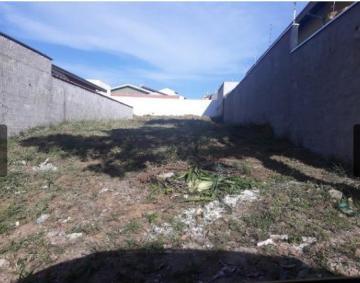 Terreno / Padrão em Jacareí , Comprar por R$148.000,00