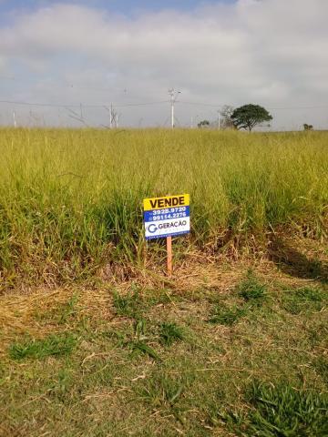 Terreno / Padrão em São José dos Campos , Comprar por R$185.000,00