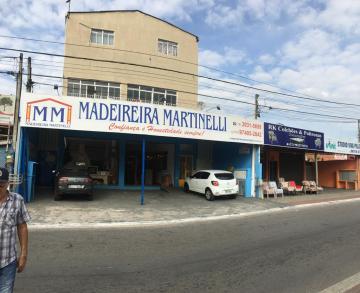 Alugar Comercial / Prédio em São José dos Campos. apenas R$ 2.500,00
