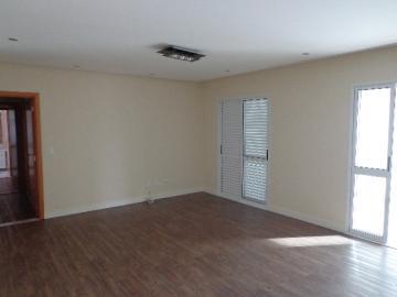 Alugar Apartamento / Padrão em São José dos Campos. apenas R$ 5.500,00