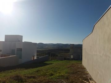Terreno / Condomínio em São José dos Campos , Comprar por R$290.000,00