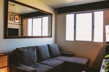 Apartamento / Padrão em Jacareí , Comprar por R$215.000,00