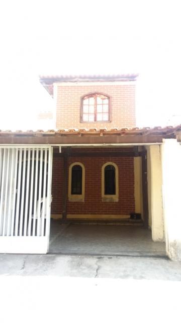 Alugar Casa / Sobrado em São José dos Campos. apenas R$ 240.000,00
