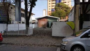 Alugar Comercial / Casa em São José dos Campos. apenas R$ 16.000,00
