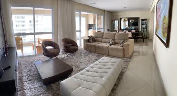 Alugar Apartamento / Padrão em São José dos Campos. apenas R$ 840.000,00
