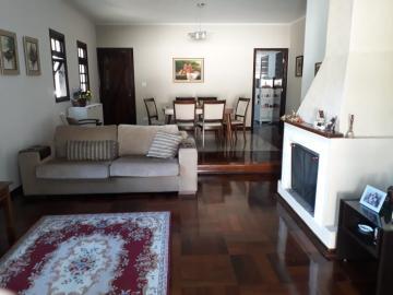 Casa / Condomínio em São José dos Campos , Comprar por R$1.600.000,00