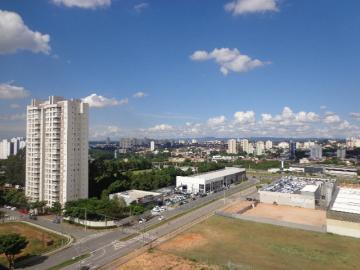 Apartamento / Padrão em São José dos Campos Alugar por R$3.850,00
