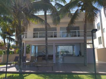 Ubatuba Praia do Sape Casa Venda R$3.500.000,00 4 Dormitorios 8 Vagas Area do terreno 630.00m2