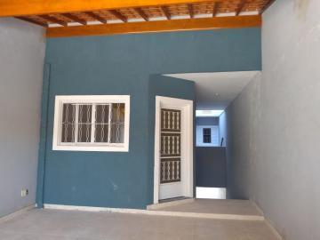 Casa / Padrão em São José dos Campos , Comprar por R$265.000,00