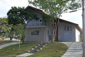 Jambeiro Recanto Santa Barbara Casa Venda R$1.000.090,00 Condominio R$400,00 3 Dormitorios 3 Vagas Area do terreno 1000.00m2