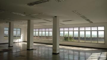 Comercial / Prédio em São José dos Campos Alugar por R$16.000,00