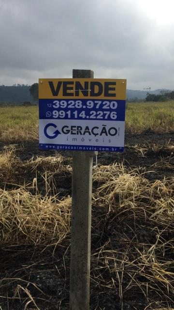 Jacarei Rio Abaixo Terreno Venda R$8.000.000,00  Area do terreno 21500.00m2