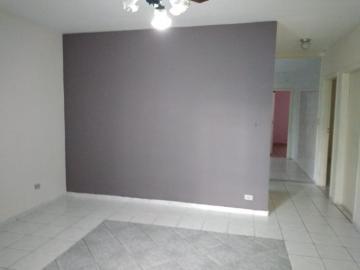 Casa / Padrão em São José dos Campos , Comprar por R$1.100.000,00