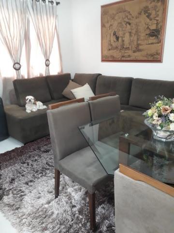 Apartamento / Padrão em São José dos Campos , Comprar por R$197.000,00