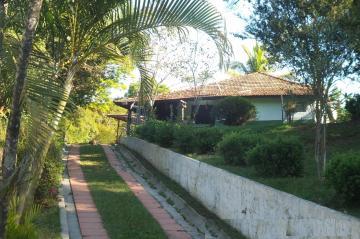 Casa / Padrão em São José dos Campos , Comprar por R$1.400.000,00