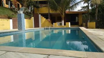 Rural / Chácara em São José dos Campos , Comprar por R$770.000,00