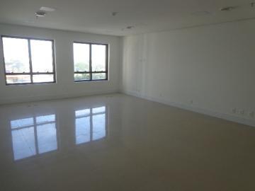 Alugar Comercial / Sala em Condomínio em São José dos Campos. apenas R$ 2.800,00