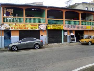 Casa / Sobrado em São José dos Campos , Comprar por R$600.000,00