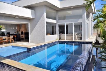 Alugar Casa / Condomínio em São José dos Campos. apenas R$ 10.000,00