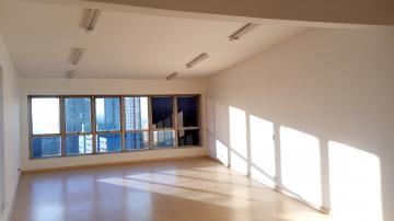 Alugar Comercial / Sala em Condomínio em São José dos Campos. apenas R$ 850,00