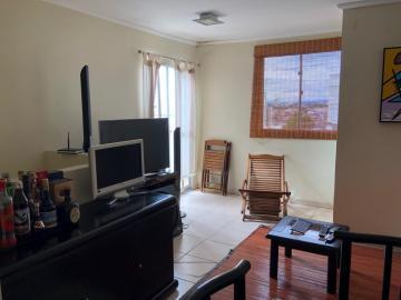 Apartamento / Cobertura em São José dos Campos , Comprar por R$270.000,00