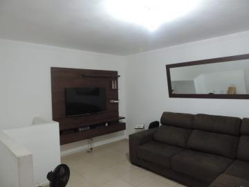 Apartamento / Cobertura em São José dos Campos , Comprar por R$300.000,00