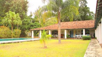 Rural / Sítio em Guararema , Comprar por R$4.200.000,00