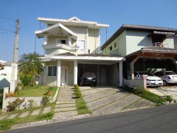 Alugar Casa / Condomínio em São José dos Campos. apenas R$ 960.000,00