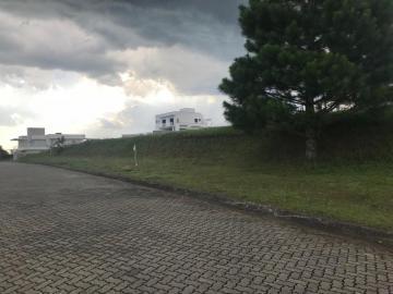 Alugar Terreno / Condomínio em São José dos Campos. apenas R$ 385.000,00