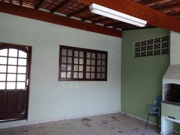 Comprar Casa / Padrão em São José dos Campos. apenas R$ 215.000,00