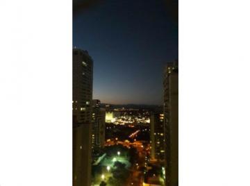 Alugar Apartamento / Padrão em São José dos Campos. apenas R$ 1.190.000,00