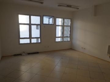 Alugar Comercial / Sala em Condomínio em São José dos Campos. apenas R$ 900,00