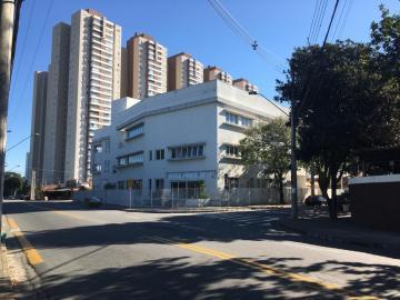 Sao Jose dos Campos Jardim das Industrias Estabelecimento Locacao R$ 50.000,00  30 Vagas