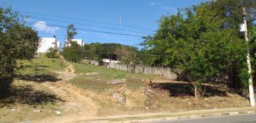 Terreno / Área em Jacareí , Comprar por R$1.000.000,00