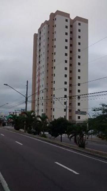 Alugar Apartamento / Padrão em São José dos Campos. apenas R$ 235.000,00