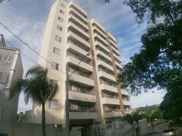 Comprar Apartamento / Padrão em São José dos Campos. apenas R$ 220.000,00
