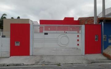 Alugar Casa / Padrão em Jacareí. apenas R$ 230.000,00