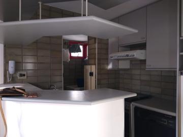 Alugar Apartamento / Duplex em São José dos Campos. apenas R$ 240.000,00