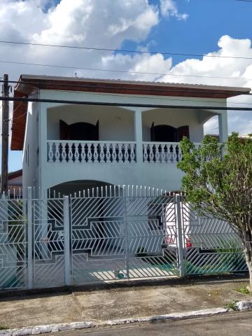 Casa / Sobrado em São José dos Campos , Comprar por R$520.000,00