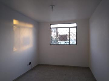 Alugar Apartamento / Padrão em São José dos Campos. apenas R$ 205.000,00