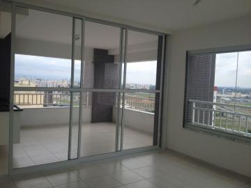 Apartamento / Padrão em São José dos Campos Alugar por R$2.800,00